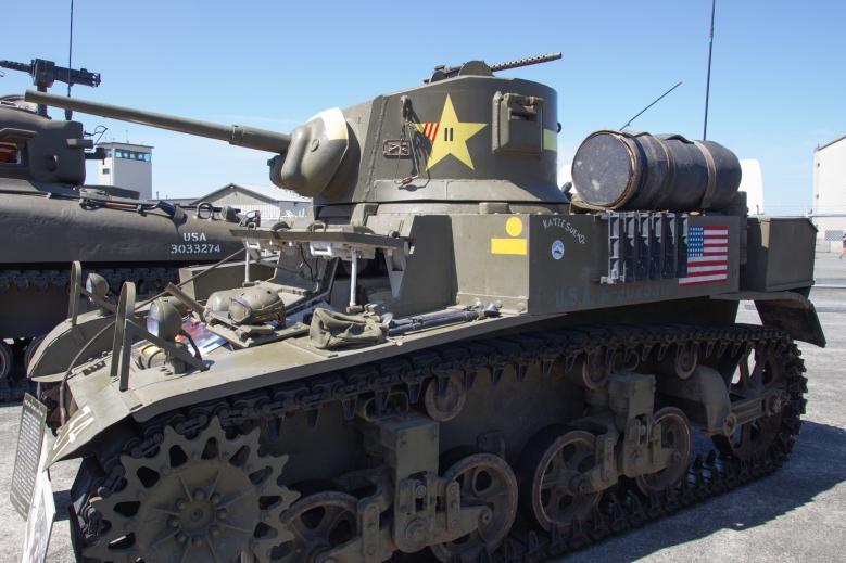 NW Tankfest 2016-54